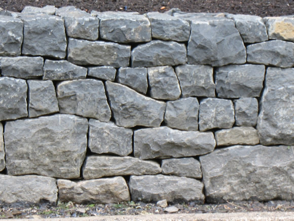 stone-mason