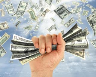 cash-loans-rapid