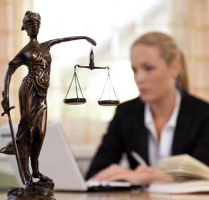 legal-services-hire